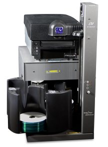 Rimage AutoPrinter PrismPlus